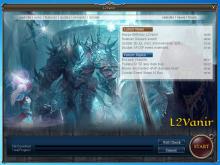 L2Vanir updater